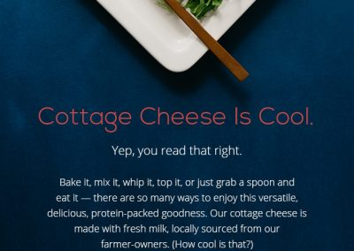 Hiland-email-cottage-cheese-blue